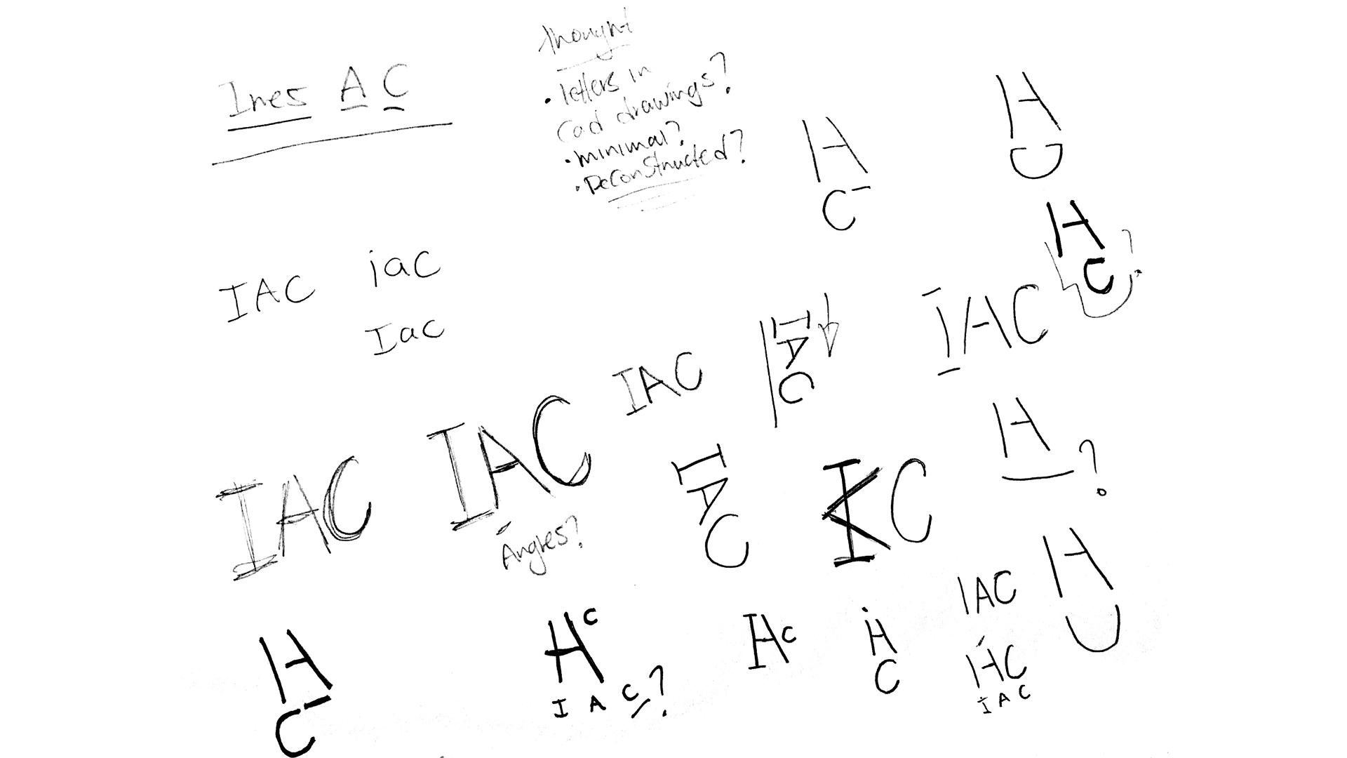 dev-sketches